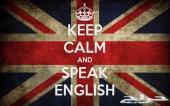 ((( تبغى تتعلم انجليزي ب 30 ريال فقط ))) ( محدث )