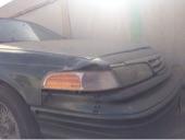 فورد 97 سعودي للبيع