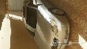 للبيع لكزس ES350 2007 فضي نظيف جدا