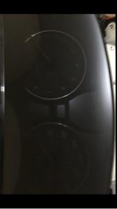 للبيع عداد لكزس 460 من 2008 الى 2012