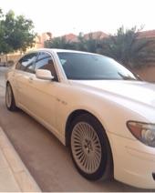 للبيع BMW 2006 730LI