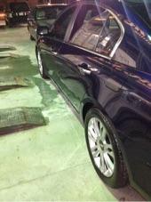 للتنازل جنسس 2012 V8
