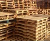 طبالي خشب مستعمل و جديد حسب الطلب