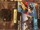 prolab camera للبيع