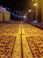 مؤسسة نجدالود للحفلات   لتجهيزالإحتفالأت والمؤتمرات الحكومية والمناسبات إشراف ابوفيصل  جوال 05389998