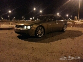 للبيع BMW2005 الناغي