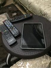ايباد ميني 2  wifi-4g
