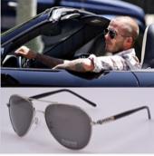 نظارات المشاهير