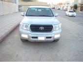GXR-V8-2009