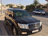 GXR v6 سعودي 2011