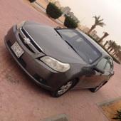 الرياض - مخرج 9 - حي اليرموك