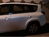 رافور 2012 ماشي 177 الف