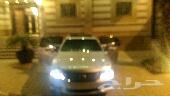 أرغب في البدل بسيارة بي ام دبليو الفئة السابعة2010ومافوق..