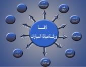 لافا لادارة ورش اصلاح السيارات