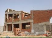 مقاول نجار مباني  0502449986 فلل ملاحق استراحات ترميم تشطيب بالكامل