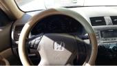 للبيع هوندا اكورد 2006 v6
