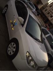 سيارات جيلى  ليموزين 2014 والنترا 2011 مرخصه باسم شركه