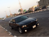 2007 charger sxt