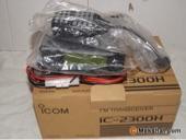 اجهزة ايكوم 8000 و 2300 واجهزة يدوية