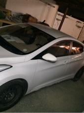 بيع سيارة النترا 2013