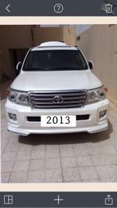 VXR 2013   فكس ار 2013