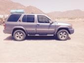 باثفندر 2001 للبيع