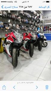 للبيع 600 موديل 2013 ب39500