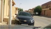 شيفرولية ماليبو 2013 فل كامل LTZ سعودي