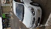هوند اكسنت موديل 2015 للبيع  على الشرط ماشيه 20 الف سيمة با 31  السيارة نضيف غير مرشوه