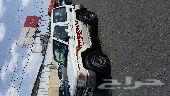 ربع ابيض 2010 ماشي 116