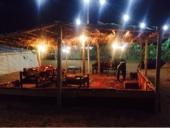 مخيم القمراء الرياض منطقه الثمامه