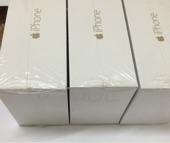 للبيع ايفون 6 ذهبي جديد 16 قيقا