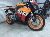 ريبسول 1000cc repsol 2013