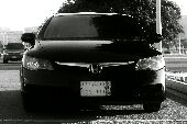 مصور سيارات