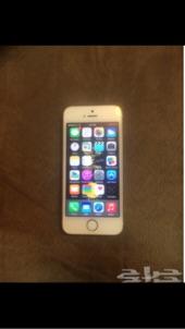 iPhone 5s بيع اليوم ضروري
