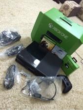 للبيع Xbox one