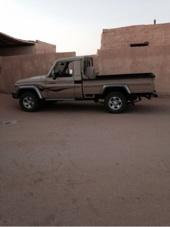 شاص 2009 سعودي نظيف وعلى الشرط