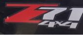 جمس سييرا مصدوم للبيع z71