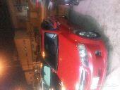 لومينا S   2007