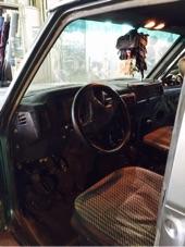 باترول ربع 1990 للبيع