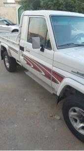 شاص بريمي 2006 للبيع