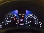 RX 2013 cc