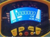 جهاز كاشف الذهب و المعادن ب 2000 ريال