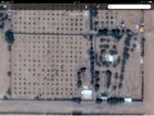 مزرعة للبيع بالاحمدية ( مزارع الثنيان ) بالمزاحمية