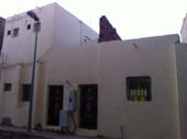 بيت للبيع حي الكندرة