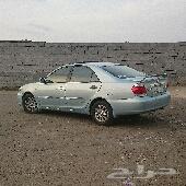 كامري قراندي سعودي 2006