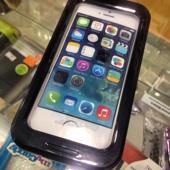 iphone 5  amp  iphone 5s waterproof  ضد الماء