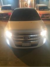 Ford  Edge 2013 للبيع
