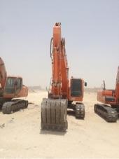 معدات ثقيلة للإيجار