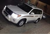 V8 GX 2013